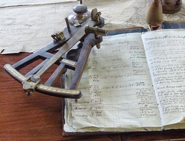 Cuaderno_de_bitacora