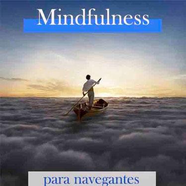 Mindfulness-navegantes