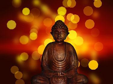 Mindfulness_semanal