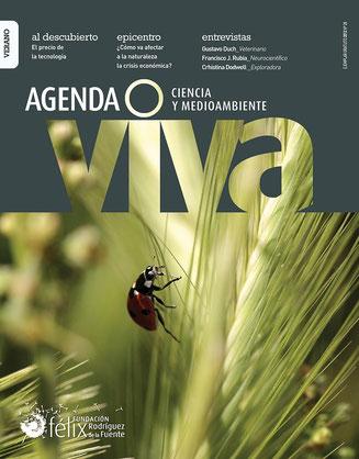 agenda_viva