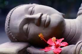 Buddha el cirujano de la mente, al rescate de occidente