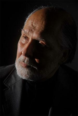Seyyed Hossein Nasr, historiador de la ciencia