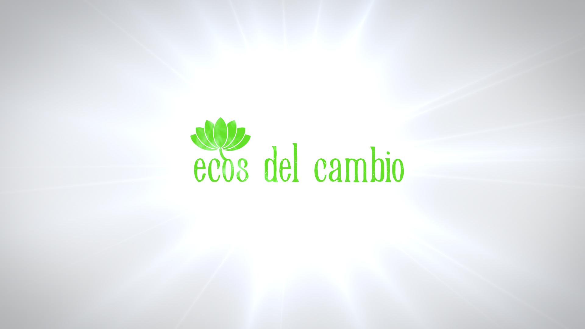 ecos30