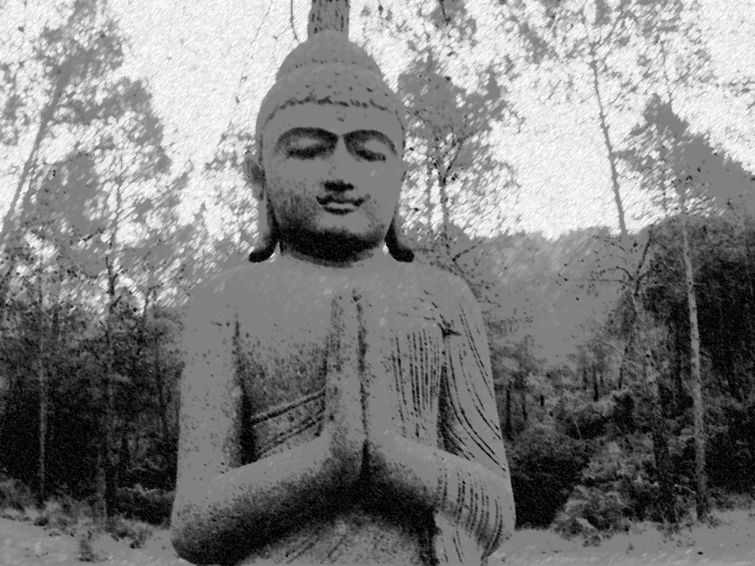 Buda Bea