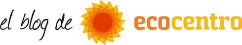 blog-ecocentro