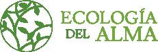 logo-ecologiadelalma